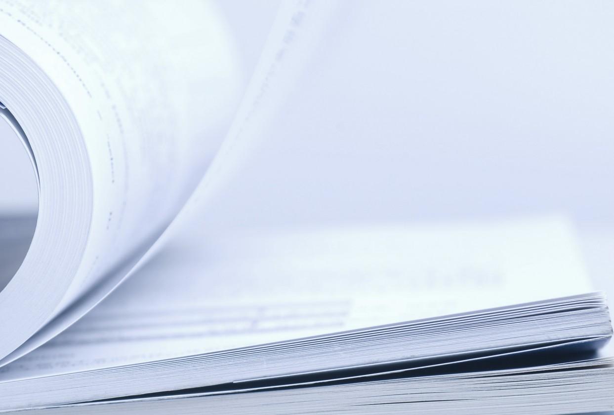 Technische documenten